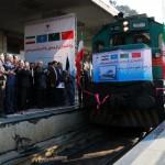 Train-China-Iran-AFP