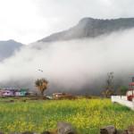 Uttarakhand-1-size