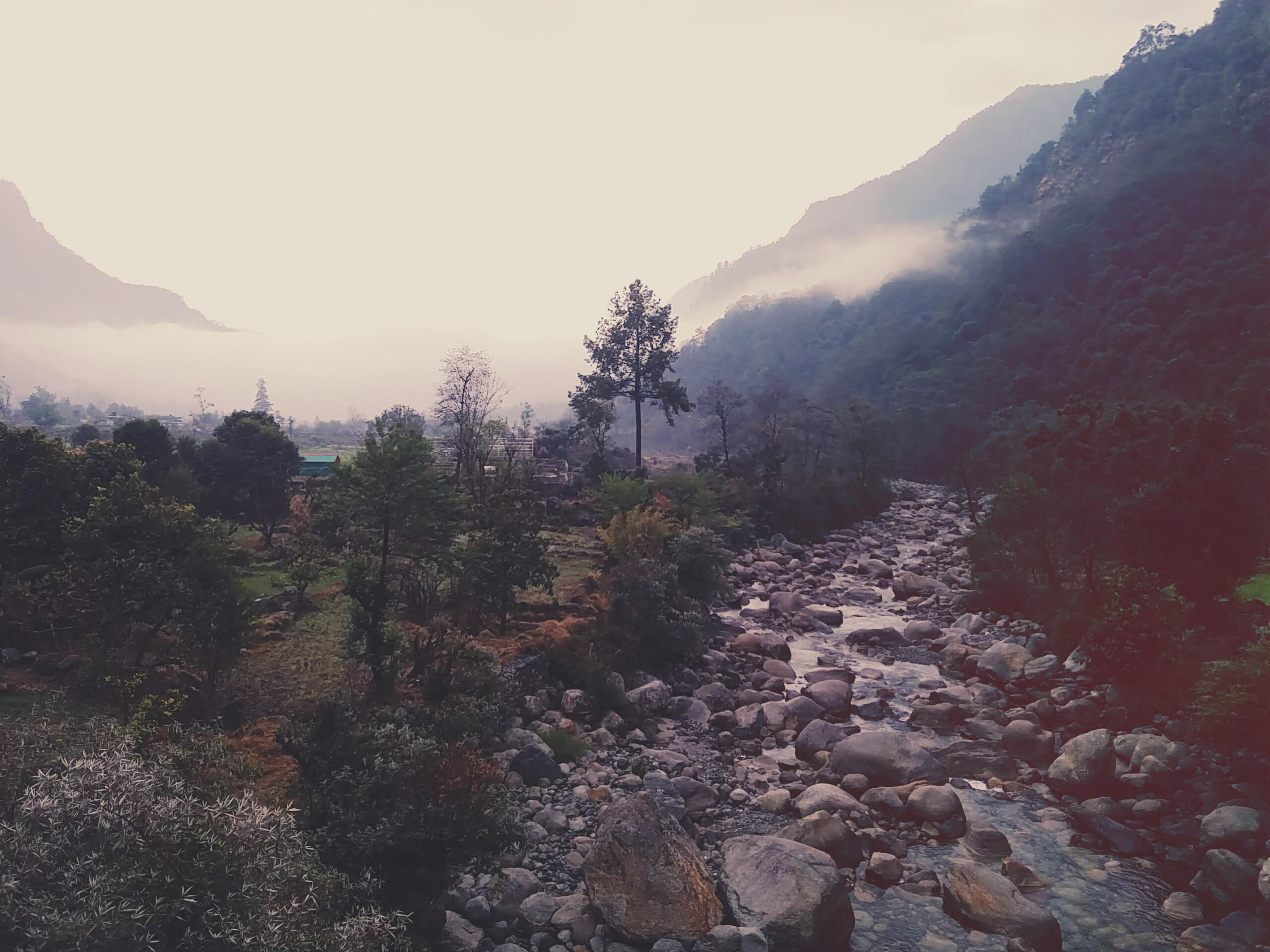 Uttarakhand-2