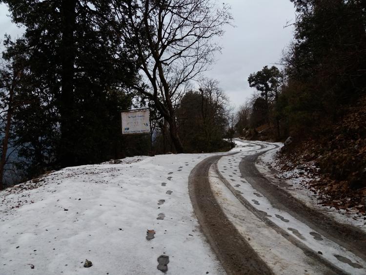 Uttarakhand-3