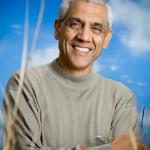 Vinod Khosla-Twitter