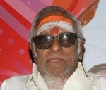 Vishwanathan