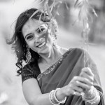 Wedding-16-Jharna