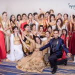 Wedding-16-Syna's collection-group