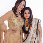 Wedding-16-Twinkle-Jharna