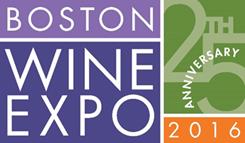 Wine Expo-Logo
