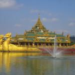 Yangon-1-sized