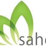 saheli-logo-Jane Doe