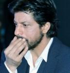 shah Rukh Khan-Small