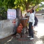 Ahmedabad_HAPCoolingStation2015_AMC