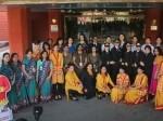 Air India-Women