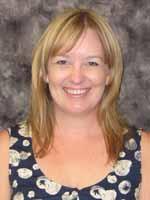 Alison Blodorn