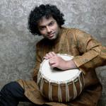 Amit Kavthekar