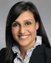 Anita Sethna