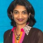 Aparna Pattewar