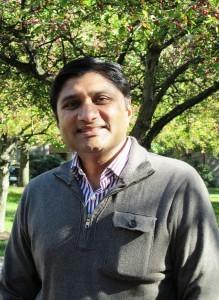 Apurv-Gupta