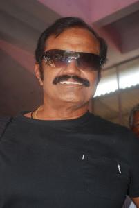 Bheemen Reghu