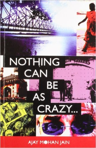 Books-Nothing Can be