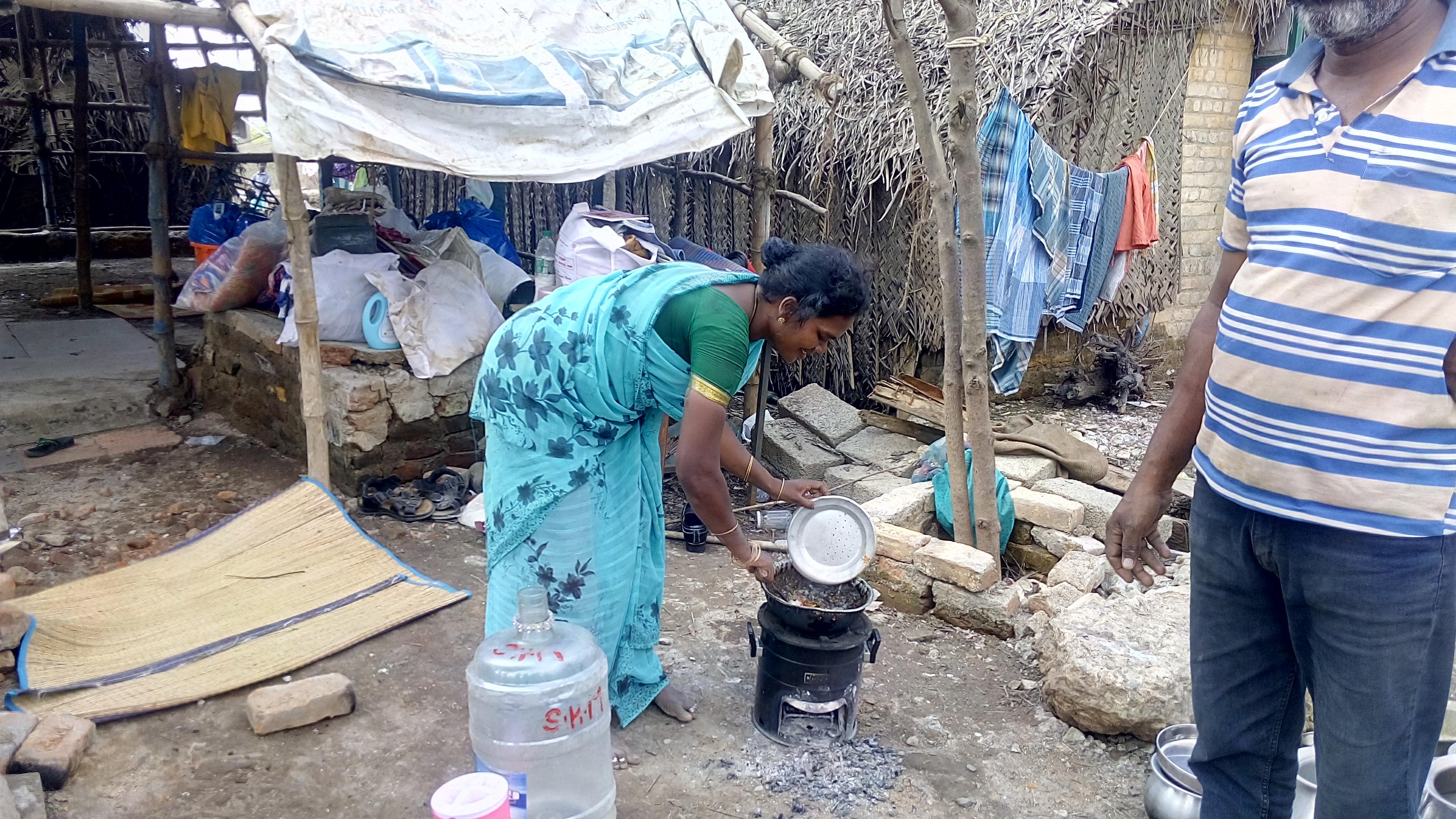 Chennai-chitrapu-1