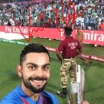 Cricket-2016-Kohli