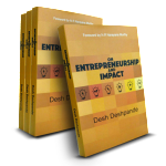 Deshpande-Book Cover