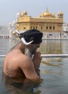 God-Sikh