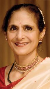 Neena Gulati