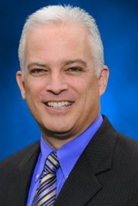 Jeff Seyler