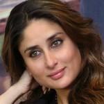 Kareena Kapoor-Facebook