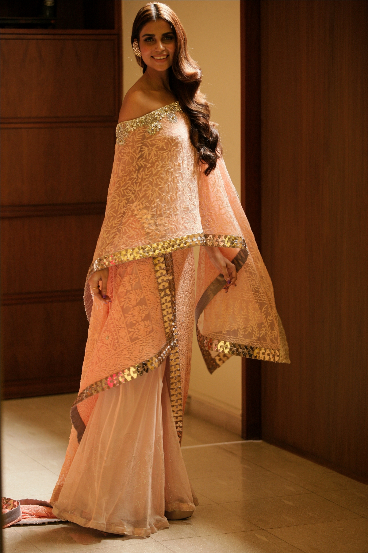 Kiran Uttam Ghosh Collection-1