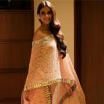 Kiran Uttam Ghosh Collection-1-sized