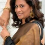Nandita Bakshi-FB