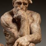 Pem-sculpture-1