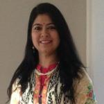 Pratibha Shah-Update-sized