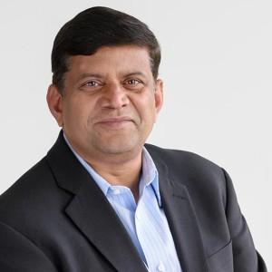 Purnanad Sarma