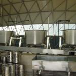 Sambar Boiler-s