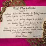 Shibani-invite-s