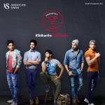Sidharth Malhotra-top 5