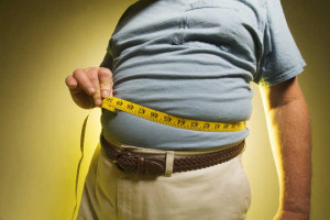 Sitting can cause overweight (Photo: stock: Tribune of India)