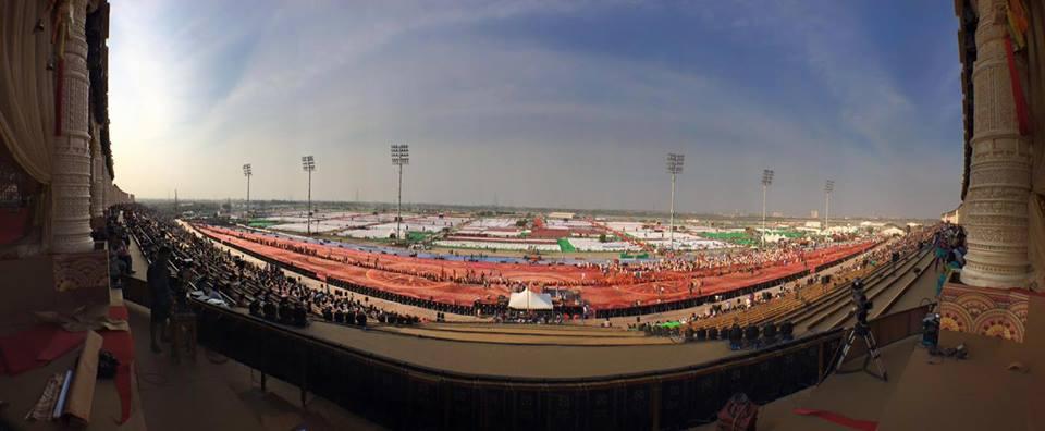 Sri sri-festival-1