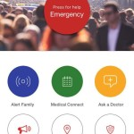 Startupgrinf-MUrgency app
