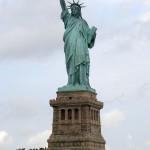 Statue_of_Liberty_7