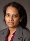 Tehmina Arora