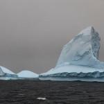 antartica-update
