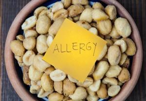 food_allergy-300x208