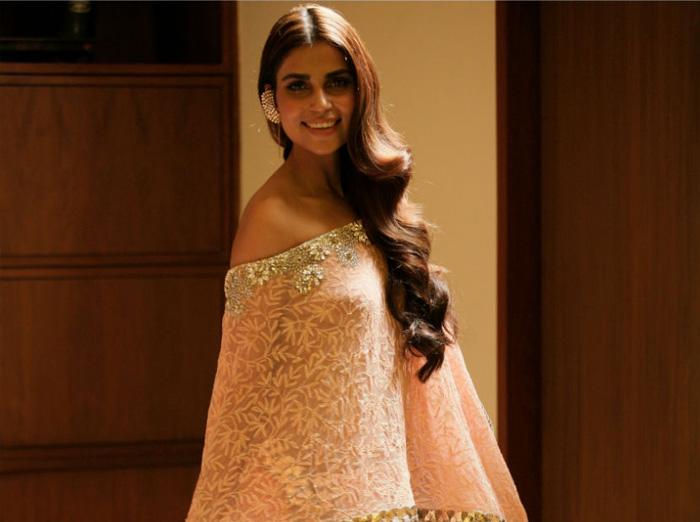 Kiran Uttam Ghosh Launches Plus Size Clothing India New England News