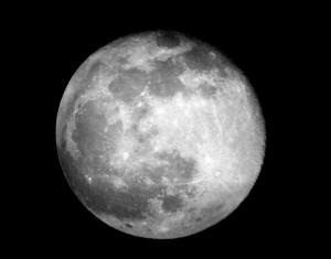 (Photo: Space.com)