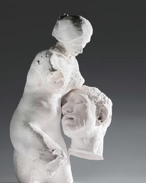 pem-sculpture-2