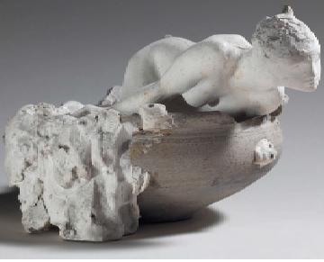 pem-sculpture-3