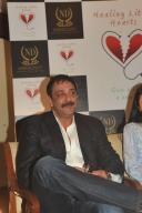 sanjay dutt-small